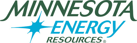 Minnesota Energy Logo